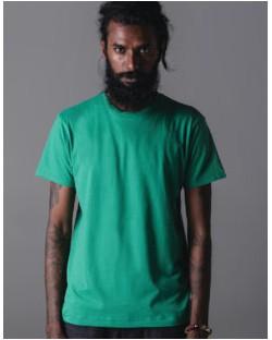 Koszulka Męska Superstar, Mantis