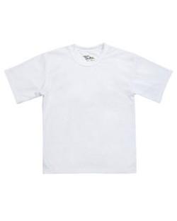 Dziecięcy T-Shirt Subli Plus, Xpres