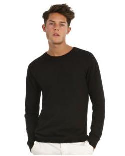 Summer Raglan Sweatshirt – WMS40, B & C