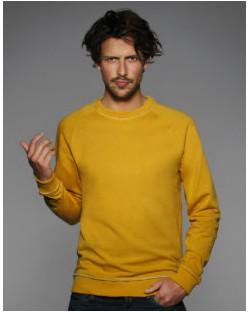 Raglan Sweatshirt – WMD20, B & C