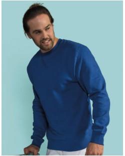 Męska bluza klasyczna, SG