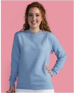 Damska bluza klasyczna, SG