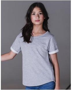 Dziewczęca bluza Sweat T