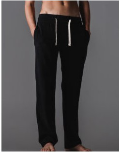 Męskie spodnie Superstar, Mantis