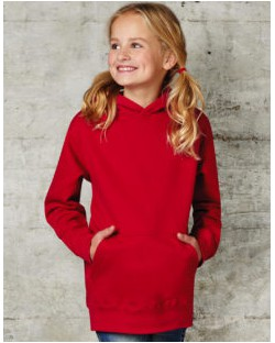Dziecięca bluza z kapturem, FDM