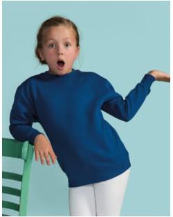 Dziecięca bluza klasyczna, SG