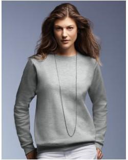Damska bluza klasyczna Fashion, Anvil