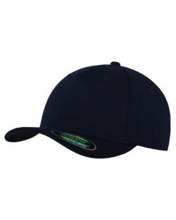 Czapka Fitted Baseball, Flexfit