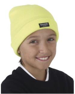 Dziecięca czapka Thinsulate® Hi-Vis, Yoko