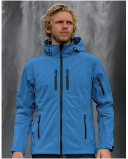 Softshell Expedition, StormTech