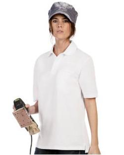 Koszulka robocza Polo Energy Pro, B & C