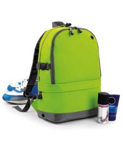 Plecak sportowy, Bag Base