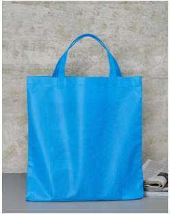 Torba na zakupy Holly, Bags by JASSZ