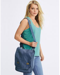 Torba Canvas Field, Comfort Colors