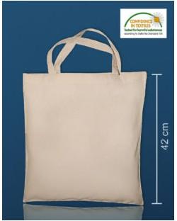 Torba płócienna Yew, Bags by JASSZ