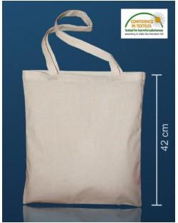 Torba płócienna Fir, Bags by JASSZ