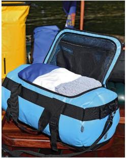 Mała wodoodporna torba Atlantis, StormTech