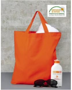 Bawełniana torba na zakupy Cedar, Bags by JASSZ