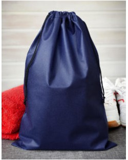 Torba na buty Palm, Bags by JASSZ