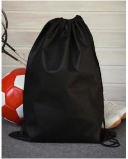Torba na ramię Juniper ze sznurkiem, Bags by JASSZ