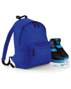 Modny Plecak Dziecięcy, Bag Base