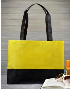 Mała torba na zakupy Hops, Bags by JASSZ