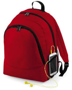 Plecak uniwersalny, Bag Base