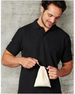 Średnia torba ze sznurkiem Medium, Bags by JASSZ