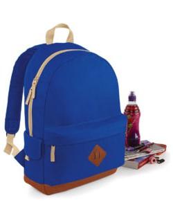Plecak, Bag Base