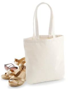 Torba EarthAware™ Tote, Westford Mill