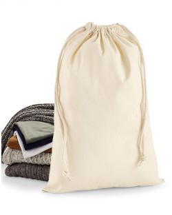 Bawełniana torba Premium, Westford Mill