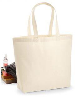 Bawełniana torba Premium Maxi Tote, Westford Mill