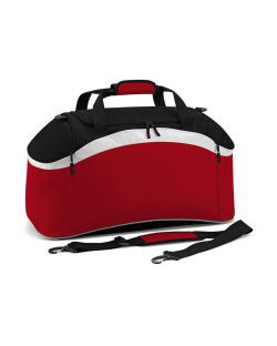 Torba Teamwear, Bag Base