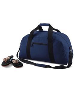 Torba podróżna, Bag Base