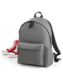 Modny plecak, Bag Base