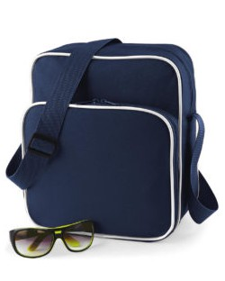 Torba Retro, Bag Base