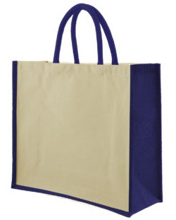 Torba Shopper, Shugon