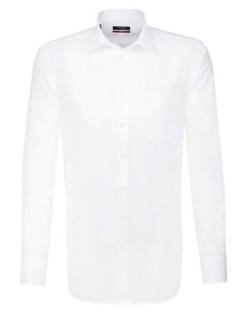 Koszula z długimi rękawami Splendesto, Seidensticker