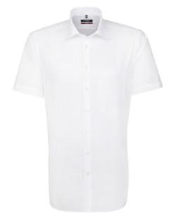 Koszula Modern Fit, Seidensticker