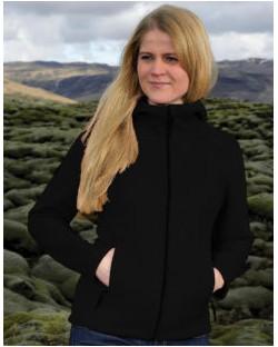 Damska kurtka Nordic, StormTech