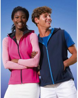 Arley Bodywarmer, Regatta