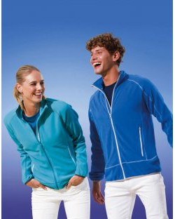 Polar Ashmore Full Zip, Regatta