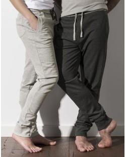 Męskie spodnie dresowe Alex, nakedshirt