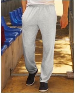 Lekkie spodnie do biegania, Fruit of the Loom
