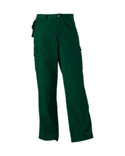 Spodnie robocze – 32″, Russell Europe