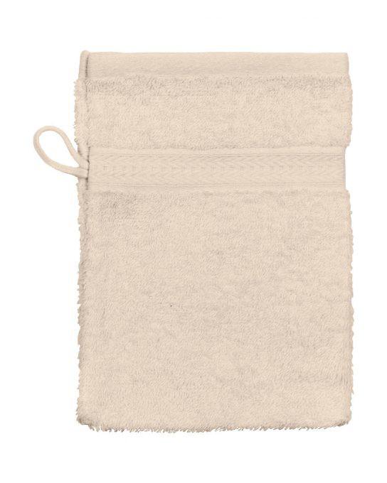 Myjka Rhine 16×22, Towels by Jassz