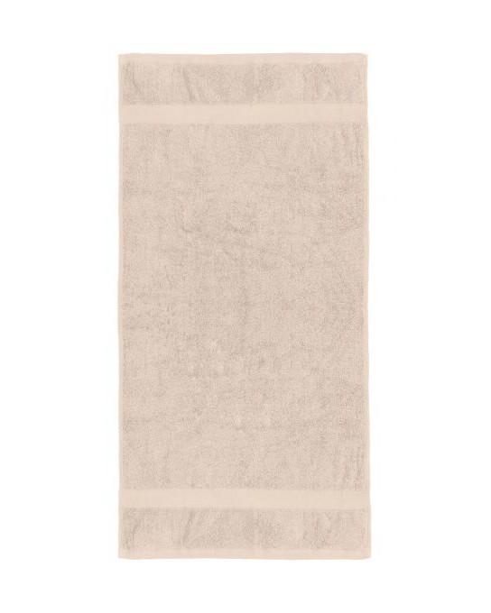 Ręcznik Seine 50×100, Towels by Jassz