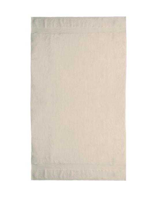 Duży ręcznik kąpielowy Seine 100×180 cm, Towels by Jassz