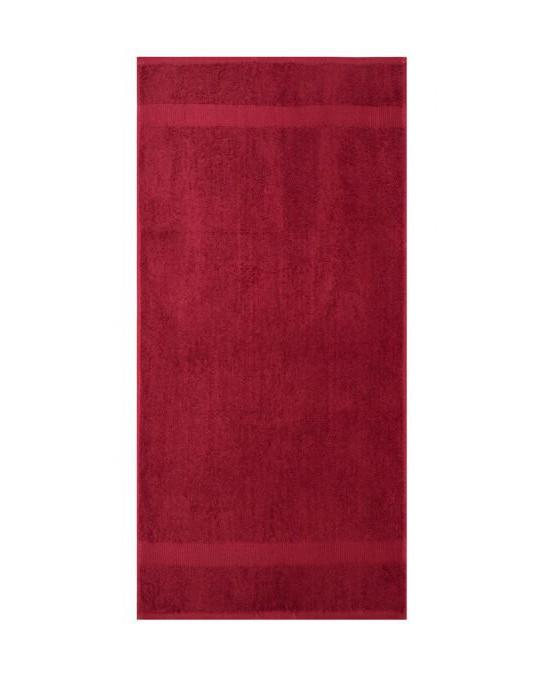 Ręcznik kąpielowy Tiber 70×140, Towels by Jassz