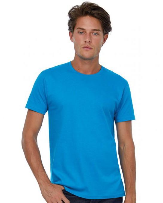 #E150 T-Shirt, B & C